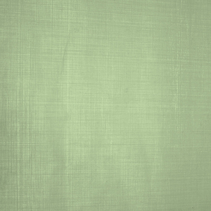 A Sample of Olive Drab Cuben Fiber