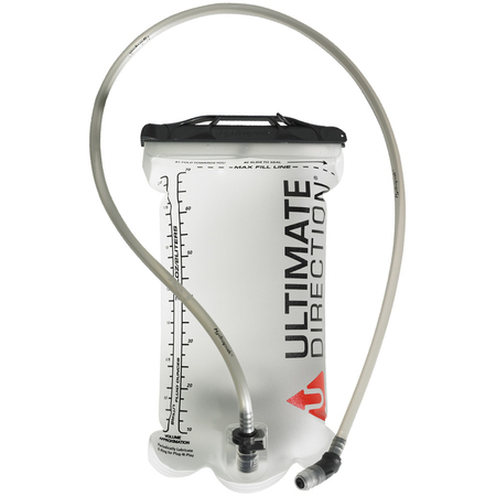 Ultimate Direction's Hydration Bladder