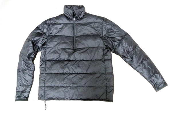 Borah Gear Down Jacket