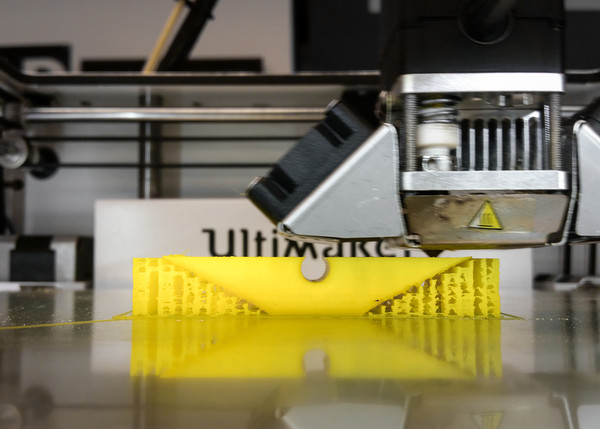 Print Your Own